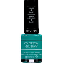 Revlon ColorStay Gel Envy Longwear Nail Enamel Dealer s Choice