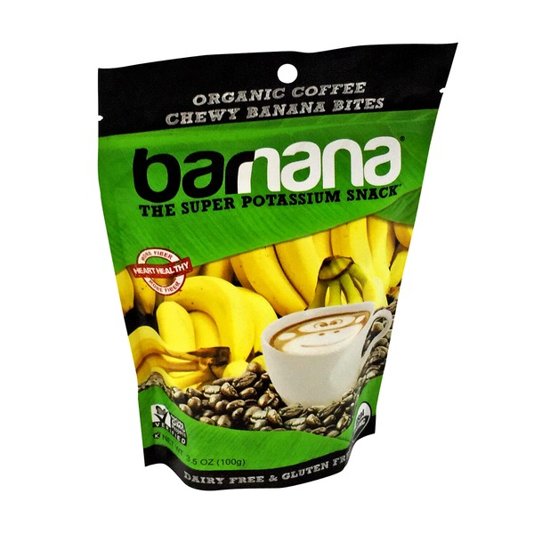 Barnana Coffee