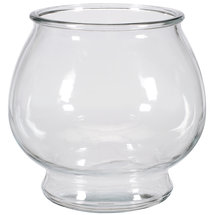 Anchor Hocking 1 Gallon Fish Bowl