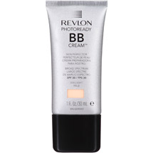 Revlon PhotoReady BB Cream Skin Perfector Light