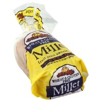 Food for Life Gluten Free Rice Millet Bread