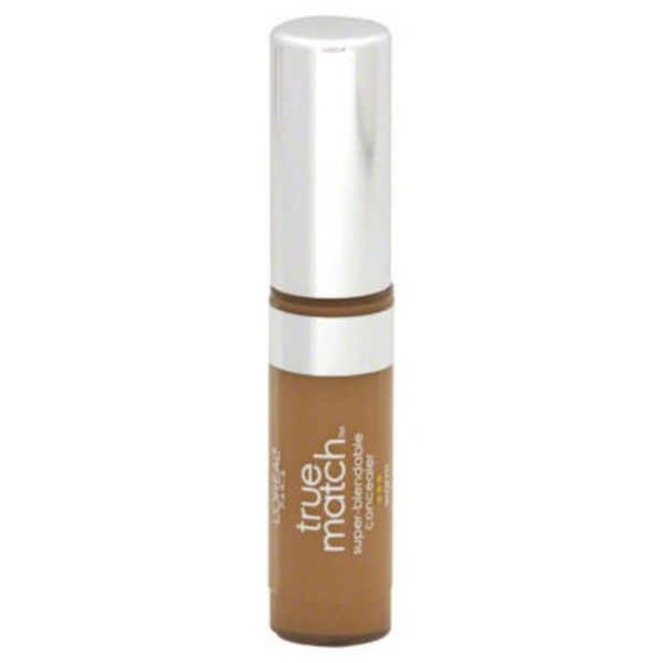 True Match W6-7-8 Medium/Deep Super-Blendable Concealer