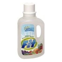 Fit Organic Fruit & Vegetable Wash