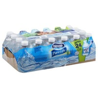 Nestlé Pure Life Juniors Purified Water