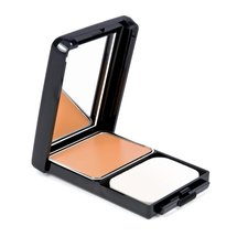CoverGirl Ultimate Finish Liquid Powder Make-Up Soft Honey 455