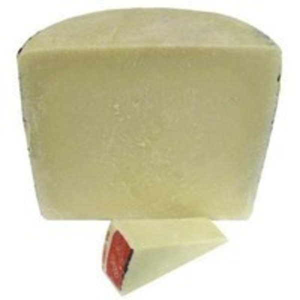 Anco Locatelli Pecorino Romano