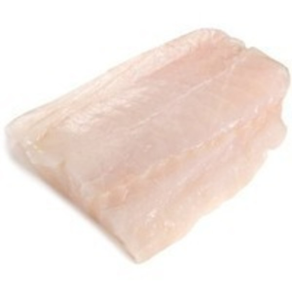 Kirkland Signature Fresh Wild Pacific True Cod Fillet