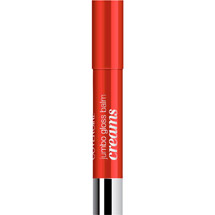 CoverGirl Colorlicious Jumbo Gloss Balm Creams Nectarine Dream
