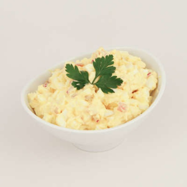 Whole Foods Market Eggstraordinary Egg Salad