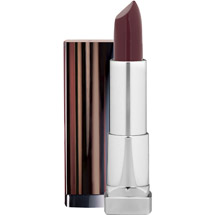 Maybelline Color Sensational Lipcolor Rum Riche