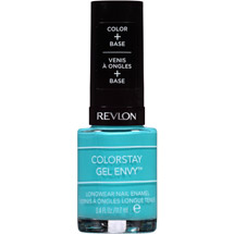 Revlon ColorStay Gel Envy Longwear Nail Enamel Full House