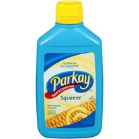 Parkay 60% Squeeze Vegetable Oil Spread