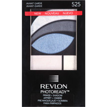 Revlon PhotoReady Primer + Shadow Avant Garde