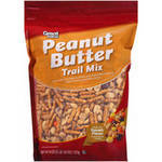 Great Value Peanut Butter Trail Mix