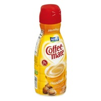 Nestlé Coffee Mate Hazelnut Liquid Coffee Creamer
