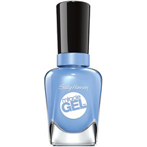 Sally Hansen Miracle Gel Nail Color Sugar Fix 0.5 fl oz
