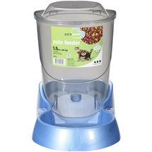 Van Ness Extra-Small Auto Feeder