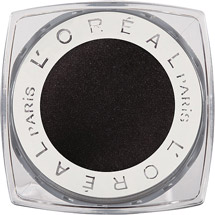 L'Oreal Paris Infallible Eye Shadow CONTINUOUS COCOA