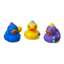 Infantino Happy Birthday Ducks