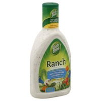 Wish-Bone Ranch Salad Dressing