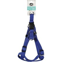 Pet Champion Step-In Medium 5/8 Wide Pet Harness Choose Your Color