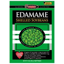 Seapoint Farms Edamame Shelled Soybeans