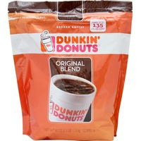 Dunkin' Donuts Ground Coffee Original Blend