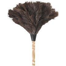 Mainstays Home Ostrich Feather Duster