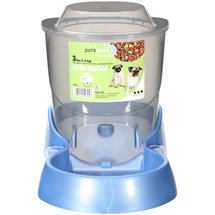Van Ness Small Auto Feeder
