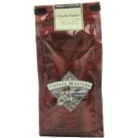 Kroger Private Selection Chocolate Raspberry Gourmet Ground Coffee