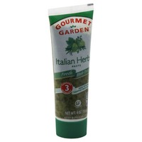 Gourmet Garden Stir-In Paste Italian Herbs