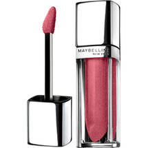 Maybelline New York Color Elixir Iridescents Lipcolor Blushing Petal Lust For Mauve