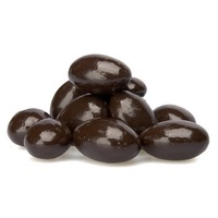 SunRidge Farms Dark Chocolate Almonds