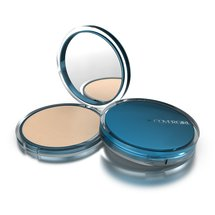 CoverGirl Clean Oil Control Pressed Powder Classic Ivory 510