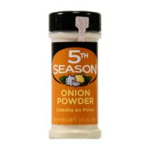 5th Season Onion Powder
