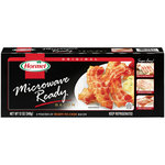 Hormel Black Label Original Microwave Ready Bacon