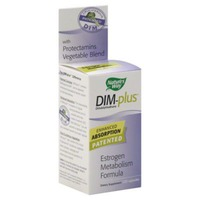 Nature's Way Estrogen Metabolism Formula, Capsules
