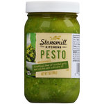 Stonemill Kitchens Pesto