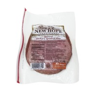 New Hope Hickory Smoked Ham
