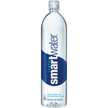 Glaceau Electrolyte Enhanced Smartwater
