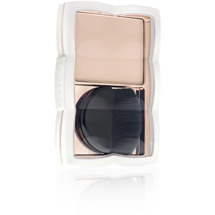 Flower Powder Trip Pressed Powder Foundation Shade 1