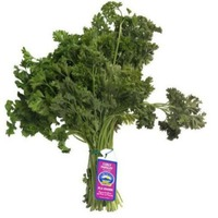Simply Organic Organic Curly Parsley