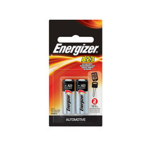 Energizer Zero Mercury A23 Battery