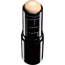 Maybelline Fit Me Shine-Free Foundation Ivory