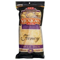 H-E-B Mexican Blend Cheese