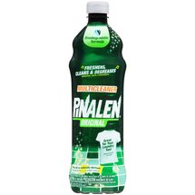 Pinalen Original Multicleaner