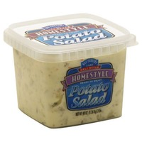 Hill Country Fare Homestyle Potato Salad