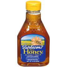 Burleson's Honey Pure