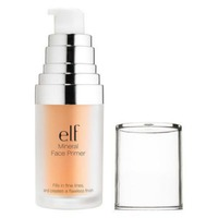 e.l.f. Mineral Infused Face Primer - Radiant Glow