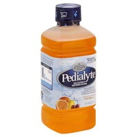 Pedialyte Mixed Fruit Oral Electrolyte Maintenance Solution